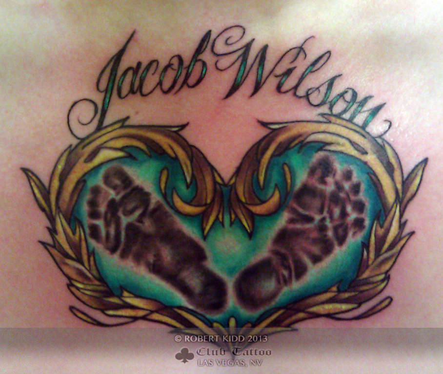 0-club-tattoo-kidd-las-vegas-28