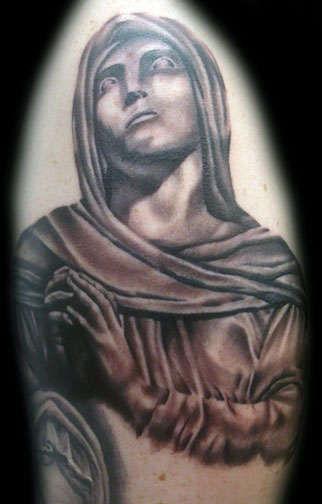Club-tattoo-angel-galindo-san-francisco-virgin-mary-63