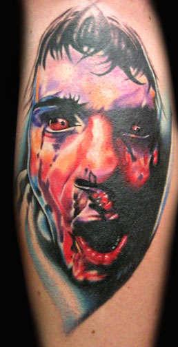 Club-tattoo-angel-galindo-san-francisco-zombie-104