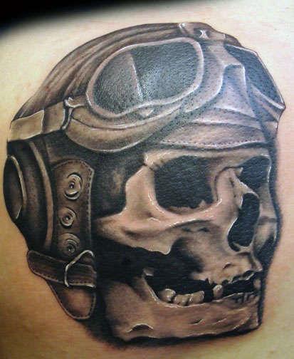 Club-tattoo-angel-galindo-san-francisco-skull-56