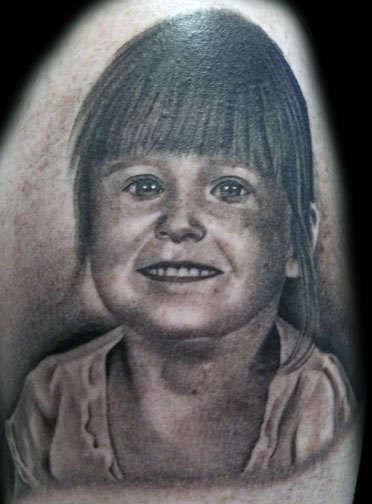 Club-tattoo-angel-galindo-san-francisco-portraits-18