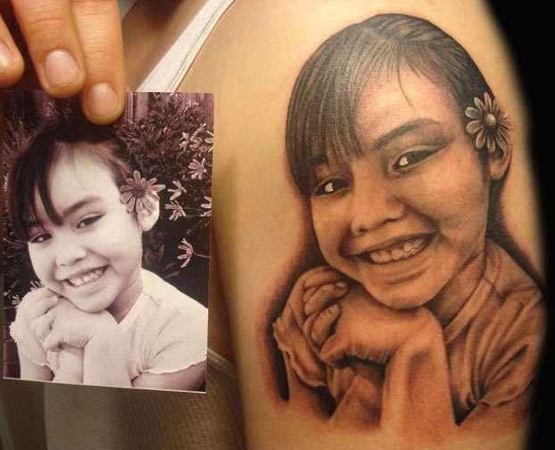 Club-tattoo-angel-galindo-san-francisco-portraits-10