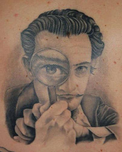 Club-tattoo-angel-galindo-san-francisco-portraits-8