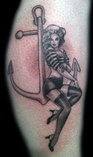 Club-tattoo-angel-galindo-san-francisco-pin-up-98