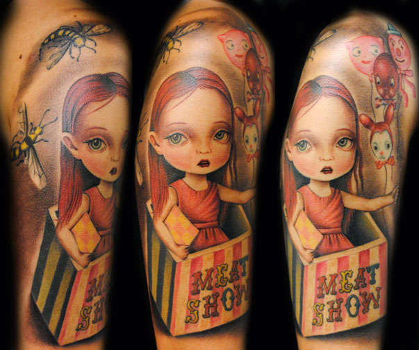 Club-tattoo-angel-galindo-san-francisco-pin-ups-123