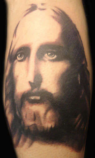 Club-tattoo-angel-galindo-san-francisco-jesus-127