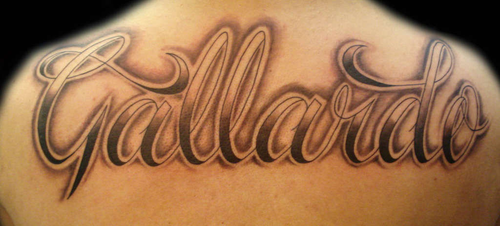 Club-tattoo-angel-galindo-san-francisco-lettering-47