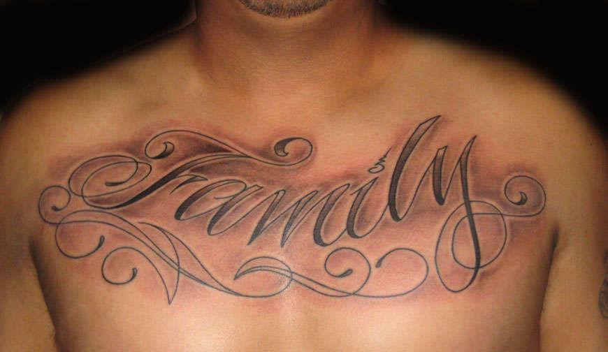 Club-tattoo-angel-galindo-san-francisco-lettering-44