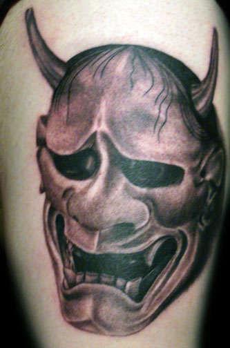 Club-tattoo-angel-galindo-san-francisco-hanya-mask-132