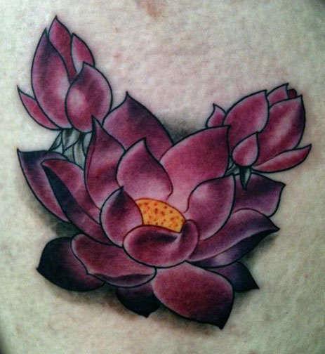 Club-tattoo-angel-galindo-san-francisco-flowers-107