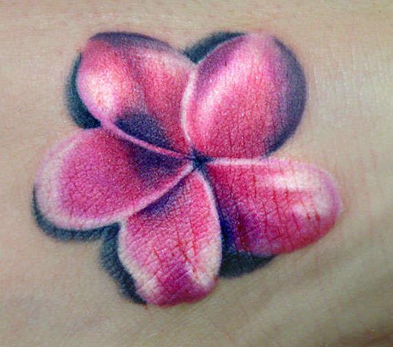 Club-tattoo-angel-galindo-san-francisco-flowers-125