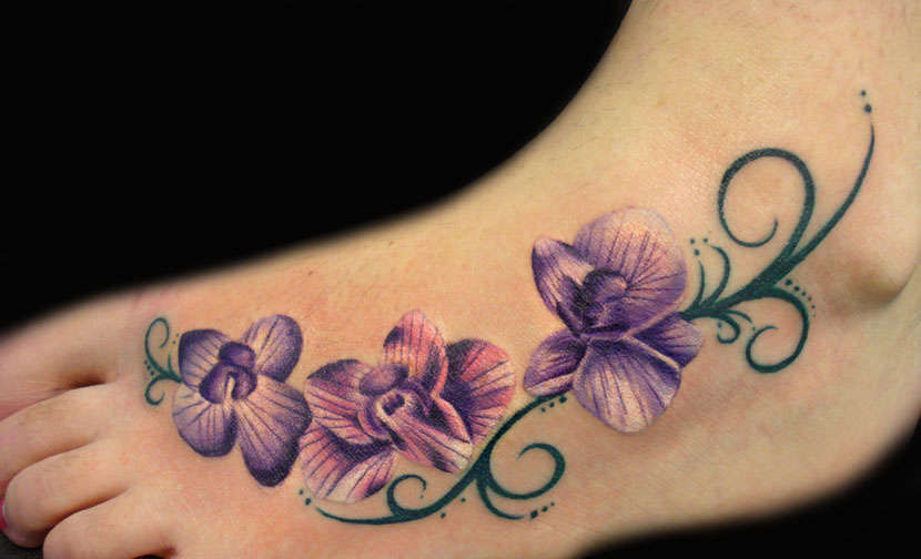 Club-tattoo-angel-galindo-san-francisco-flowers-104