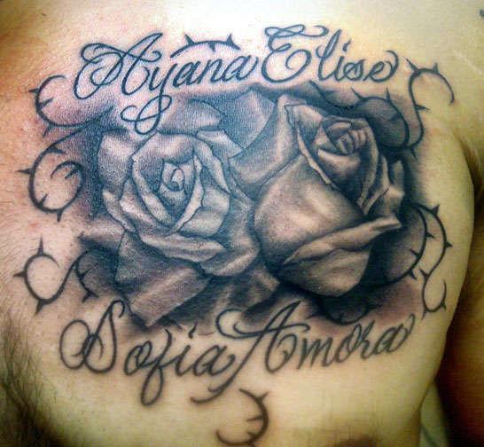 Club-tattoo-angel-galindo-san-francisco-flowers-99