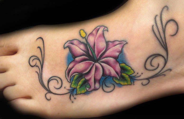 Club-tattoo-angel-galindo-san-francisco-flowers-95