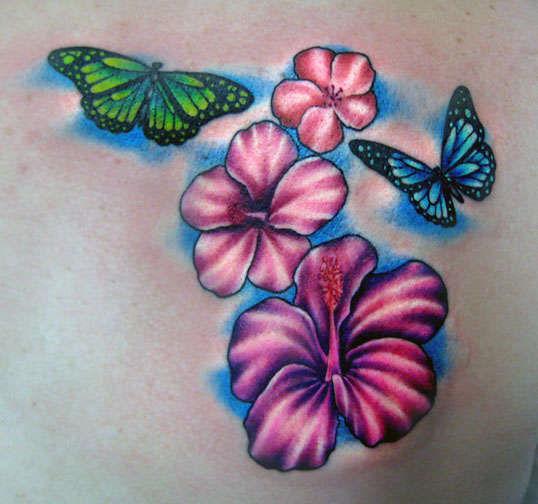 Club-tattoo-angel-galindo-san-francisco-flowers-103