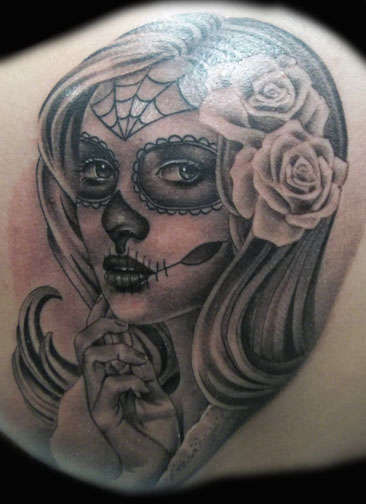 Club-tattoo-angel-galindo-san-francisco-day-of-the-dead-107