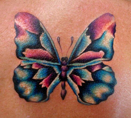Club-tattoo-angel-galindo-san-francisco-butterfly-78