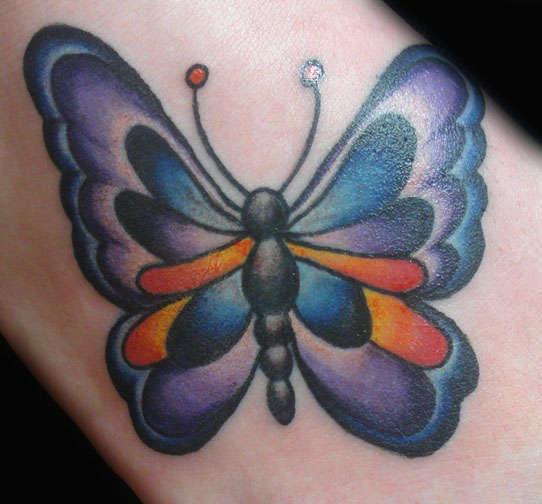 Club-tattoo-angel-galindo-san-francisco-butterfly-121