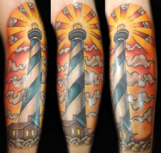 Club-tattoo-angel-galindo-san-francisco-611