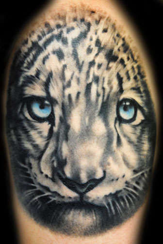 Club-tattoo-angel-galindo-san-francisco-baby-leopard-22