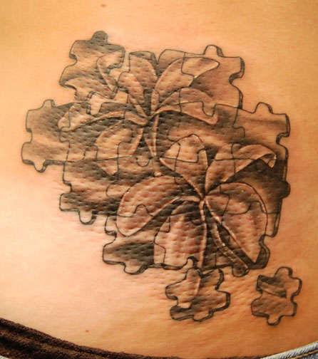 Club-tattoo-angel-galindo-san-francisco-114