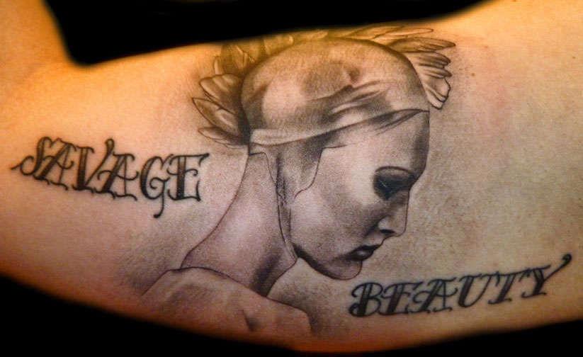 Club-tattoo-angel-galindo-san-francisco-108
