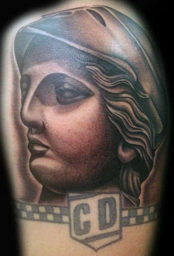 Club-tattoo-angel-galindo-san-francisco-93