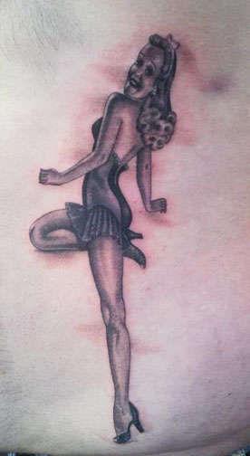 Club-tattoo-angel-galindo-san-francisco-48
