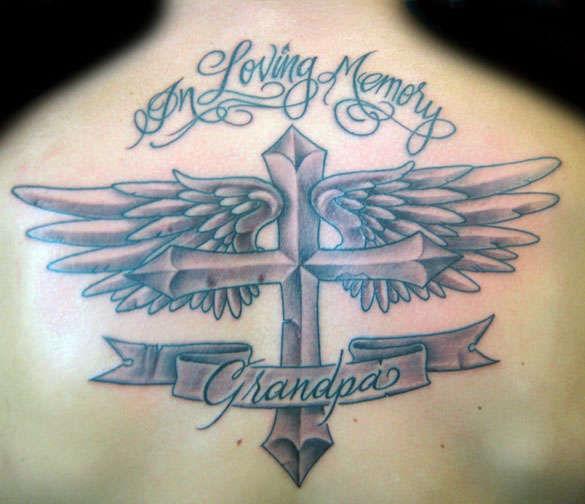 Club-tattoo-angel-galindo-san-francisco-25