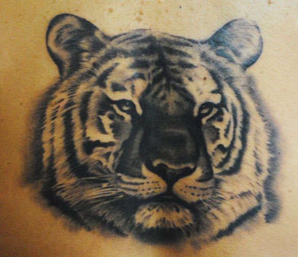 Club-tattoo-angel-galindo-san-francisco-47