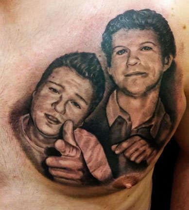 Club-tattoo-angel-galindo-las-vegas-portraits-1