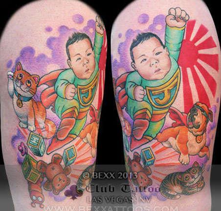 Club-tattoo-bexx-las-vegas-17
