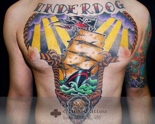 Club-tattoo-bexx-las-vegas-13