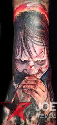 Cub-tattoo-joey-hamilton-las-vegas-1-jpg