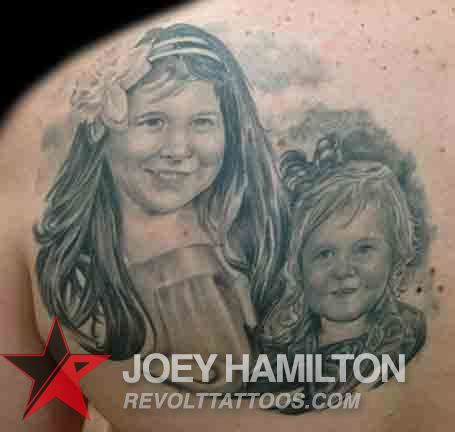 Club-tattoo-joey-hamilton-las-vegas-portraits-planet-hollywood-jpg