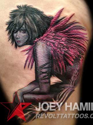 Cub-tattoo-joey-hamilton-las-vegas-pin-up-jpg