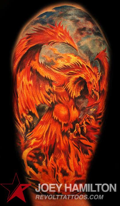Club-tattoo-joey-hamilton-phoenix-jpg