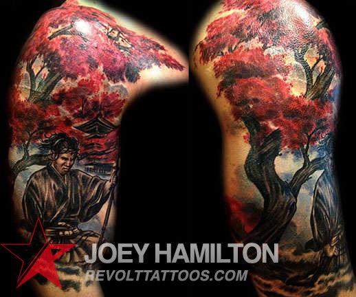 Club-tattoo-joey-hamilton-las-vegas-planet-hollywood-miracle-mile-shops-1-jpg