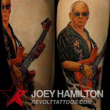 Club-tattoo-joey-hamilton-las-vegas-planet-hollywood-portrait-jpg