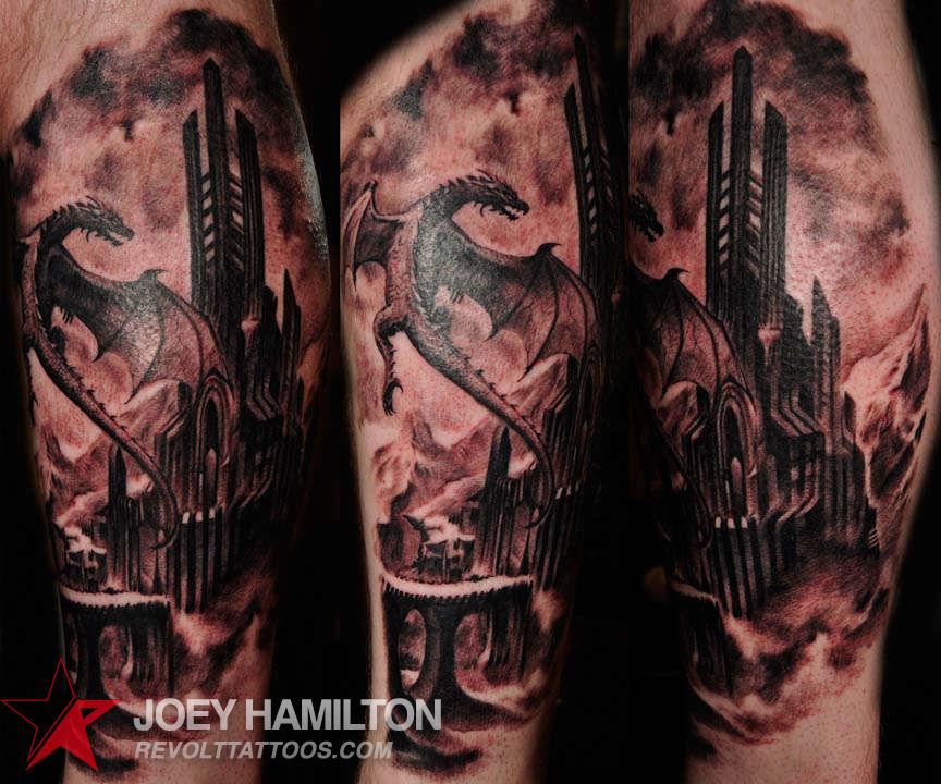 Club-tattoo-joey-hamilton-las-vegas-7-jpg