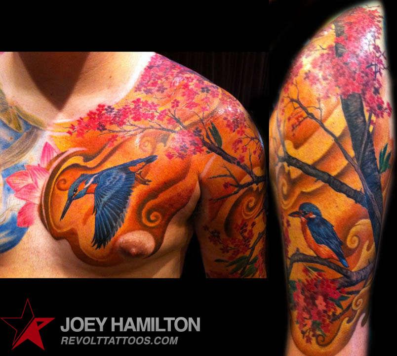 Club-tattoo-joey-hamilton-las-vegas-14-jpg