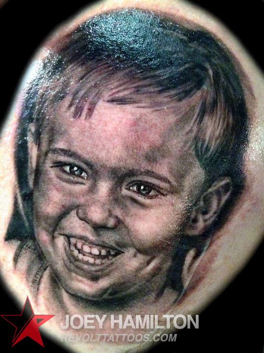 Club-tattoo-joey-hamilton-las-vegas-jpg