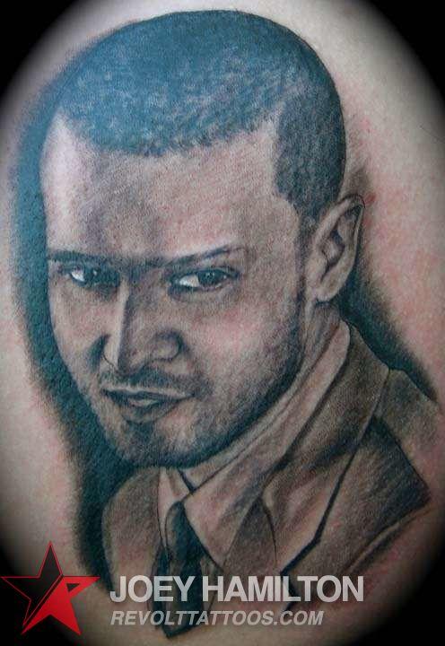 Club-tattoo-joey-hamilton-las-vegas-436-jpg