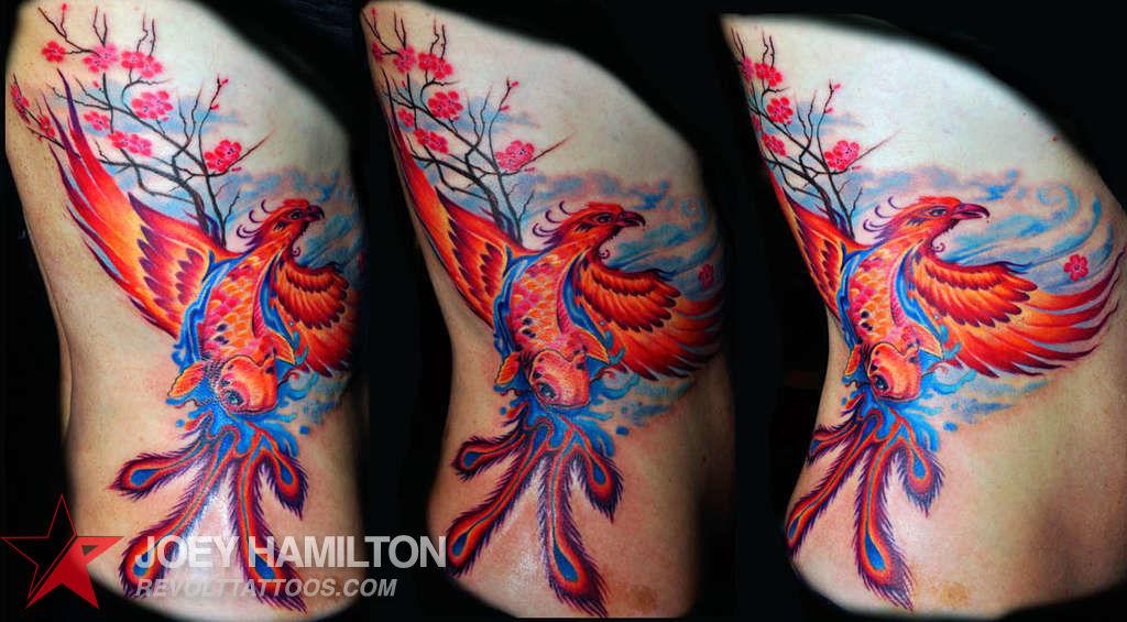Club-tattoo-joey-hamilton-las-vegas-384-jpg