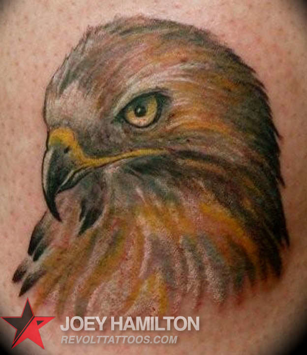 Club-tattoo-joey-hamilton-las-vegas-321-jpg