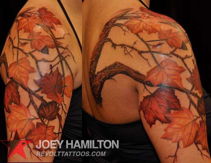 Club-tattoo-joey-hamilton-las-vegas-304-jpg