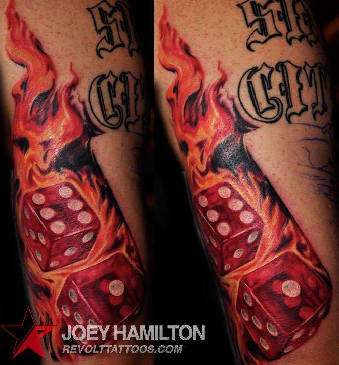 Club-tattoo-joey-hamilton-las-vegas-323-jpg