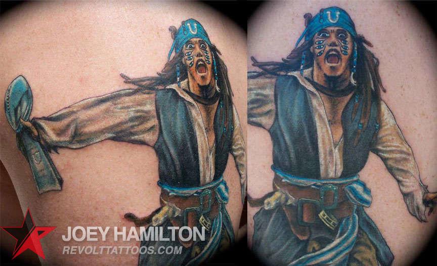 Club-tattoo-joey-hamilton-las-vegas-301-jpg