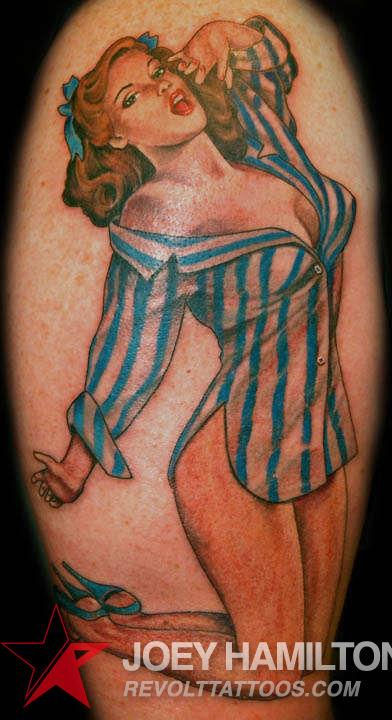 Club-tattoo-joey-hamilton-las-vegas-298-jpg