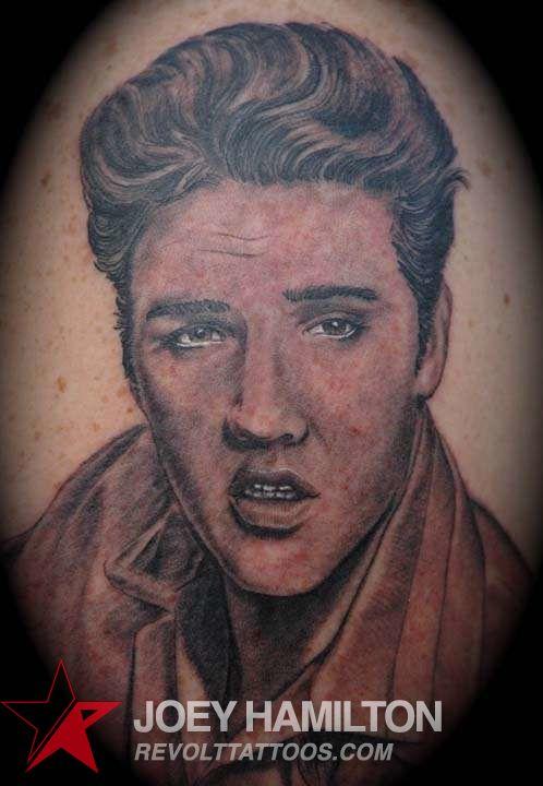 Club-tattoo-joey-hamilton-las-vegas-288-jpg